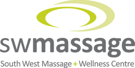SW Massage Therapy Logo | South West Massage Therapy and Wellness