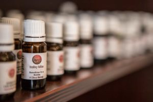 Herbal Remedies | Products | SW Massage Therapy & Wellness