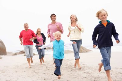 Active Family Massage   SW Massage Therapy & Wellness