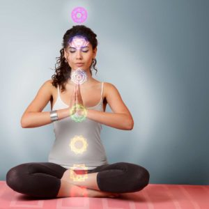 Chakras | SW Massage Therapy & Wellness