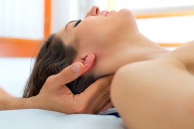 Craniosacral Therapy | SW Massage Therapy & Wellness