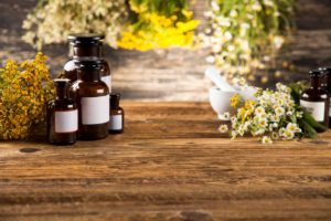 Holistic Products | SW Massage Therapy & Wellness