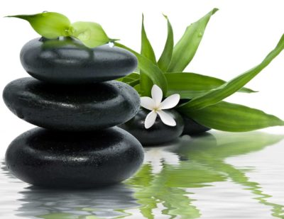 Hot Stone Therapy | SW Massage Therapy & Wellness