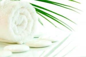 Spa Massage   SW Massage Therapy & Wellness