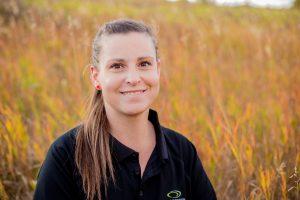 Brittany P. | SW Massage Therapya