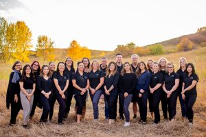 The Team | SW Massage Therapy