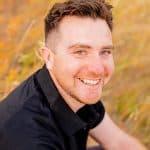 Mat L. | Massage Therapy