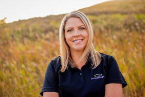 Pam Kats | SW Massage Therapy