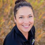Sharalyn S. | SW Massage Therapy
