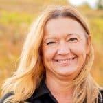 Suzana V. | SW Massage Therapy