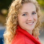 Erin S.   SW Massage Therapy
