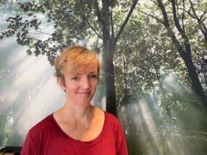 Erin Fischer